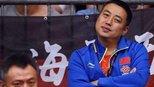 张本智和发飙:击败中国队夺冠!日本给他荣誉,令其父母为首是从!