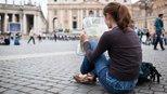 一个人的独自旅行必说的6个小谎言!出门在外请学会保护自己