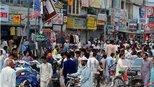 """中国游客在巴基斯坦被""""特殊化"""",却引来韩国游客的反感!"""
