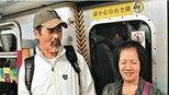 香港圈内大佬爆料:周润发每天骑十几万的自行车去买菜!
