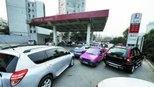 油价还要继续涨?即将开启新的调价窗口,车主:随便涨,车都卖了