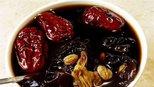秋天湿气重,一道生姜祛湿小妙方,暖胃驱寒,尤其女人要多喝