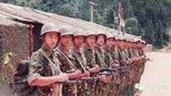 对越自卫反击战,中国特种兵完胜越南特种兵