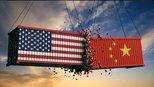 """反击!中国诉诸WTO制裁美国 美元""""欺软怕硬""""已成纸老虎?"""