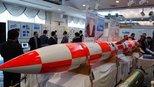 日本新型护卫舰成为我国军队劲敌,但是也存在很大缺陷!