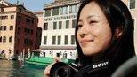 16岁出道一直不温不火,陈道明黄渤都赞她有潜力,古天乐被她感动