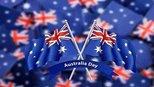 澳大利亚银行2万多人被裁员,直呼:中国人,快停下!