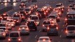 故障最多的五款合资车,买车的时候可要擦亮眼睛了,尤其第五款