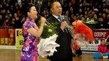 张铁林现任女友身份被扒,身家10亿还是中国歌舞团一级演员!