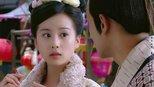 出演的角色妩媚迷人的女星,刘诗诗林心如霍思燕李冰冰上榜