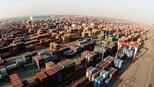 中国已成为世界最大贸易国,美国人已经丧失了遏制中国崛起的能力