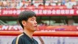 GOAL神奇:少帅成中超魔力鸟 球迷欠他个道歉 鲁能加冕五冠王?
