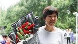 好消息!女排亚运会郎平将毫无保留,朱婷领衔最强阵容目标夺冠