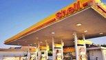 中石化垄断的日子到头了,新站油价5块多,内行:先别高兴太早