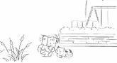 第14集 小猫