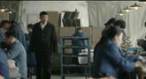 庆祝改革开放40周年系列微电影——张波的鞋