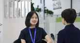 """""""大数据""""新名片吸引更多年轻人到贵州"""