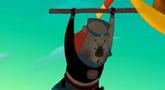 黑熊怪出没 第2集