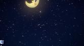 《乐可音乐+》第40集 月亮