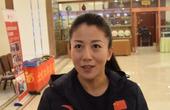 全国政协委员杨扬:中国将全面提升北京冬奥会举办水平