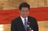 三亚市长阿东:打造智慧三亚,让游客不想走还想来!