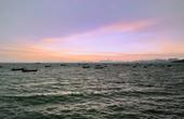 【风从海上来·改革进行时】烟台在拥抱世界中尽享开放红利
