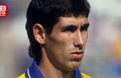 世界杯上演致命乌龙球 因失误他被球迷连开12枪