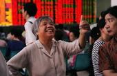 八个关键词,回望2017年中国股市