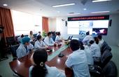 护航进口博览会健康安全 上海开展航空医疗救援实战演练