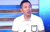 """王长庆:进球数证明世界杯季军战绝非""""鸡肋"""""""