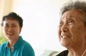 有个医生儿媳 82岁的婆婆是种什么心情?