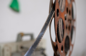 56.8亿票房缔造传奇 躲不过的中国电影新力量