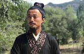 《永定河》分集导演崔大巍:因河而生