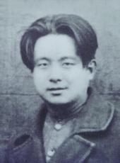 党的优秀地下工作者李子纯