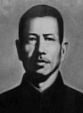 毛福轩:坚定的农民革命者