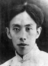 谢子长:陕北红军和苏区创建人之一