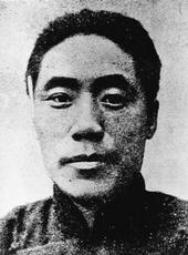 佟麟阁:誓与卢沟桥共存亡