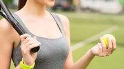 运动可以延长寿命?坚持这7种运动,你会收到变化