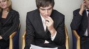 大学生和HR谈薪水:如果认可我的能力,除了工资,其他免谈!