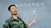 这位中国兵王多次立功,退役后又被召回?