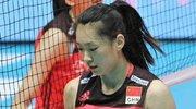 替补入围亚运会的姚迪和段放,世锦赛上能取代张常宁和杨方旭吗?