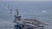 这军舰比航母还难以建造,全球只有4国拥有,中国就在其中!