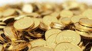 币圈出现新一轮暴跌 比特币24小时跌近8%