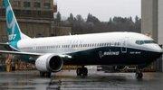 波音CEO:737MAX系列系统软件已更新 网友:太晚了