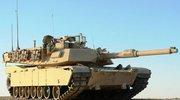 特朗普夸赞美军M1坦克