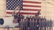 美国竟然屈尊向中国买战机,这是属于中美甜蜜期的时代!