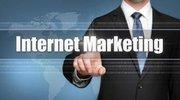 互联网创业的秘诀,想法要大做法要小
