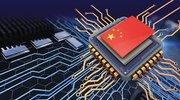 与中兴不同的道路:这些年中资海外收购的芯片企业