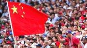 世界杯数据报告:中国有1.87亿球迷,消费排第二,赌球人均都输钱