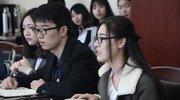 为什么有的老师喜欢保研的学生而不是考研的学生?